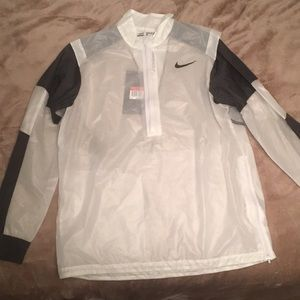 Nike Golf Windwear